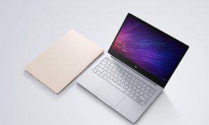 Mi_Notebook_Air_02.0