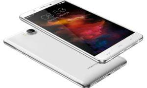 Presale-original-Homtom-HT10-Helio-X20-Deca-Core-Android-6-0-Mobile-Phone-4G-RAM-32G