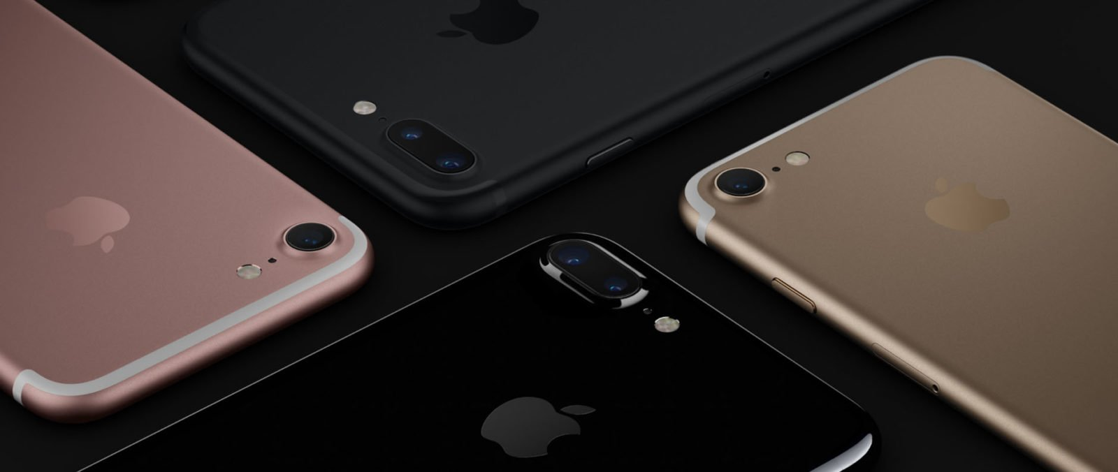 copertine iphone 7