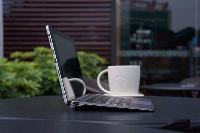 review-chuwi-hibook-pro-tablet-china-wovow-org-00