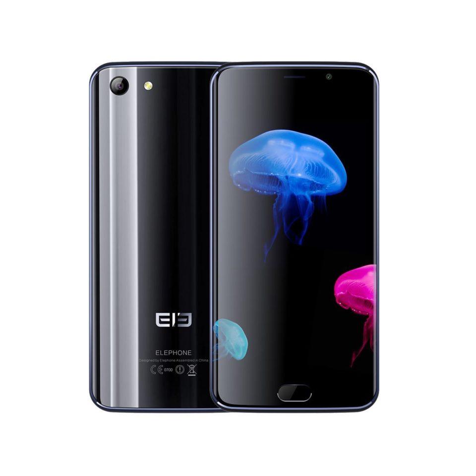0004353_elephone-s7
