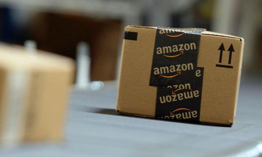 Amazon Protect assicurazione prodotti