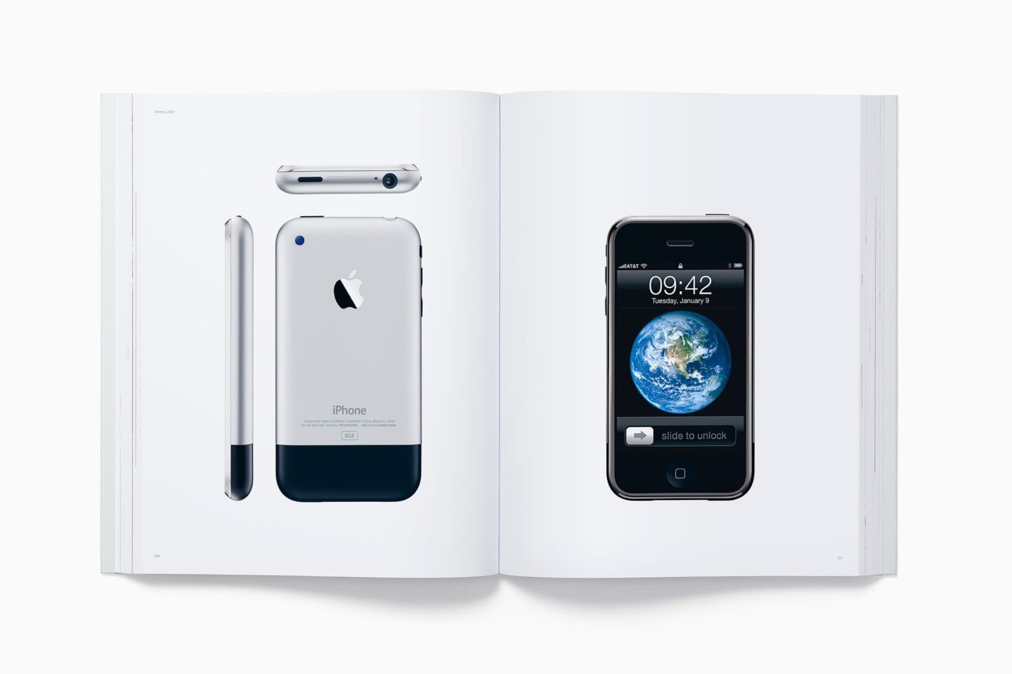 designed by apple in california 1.0