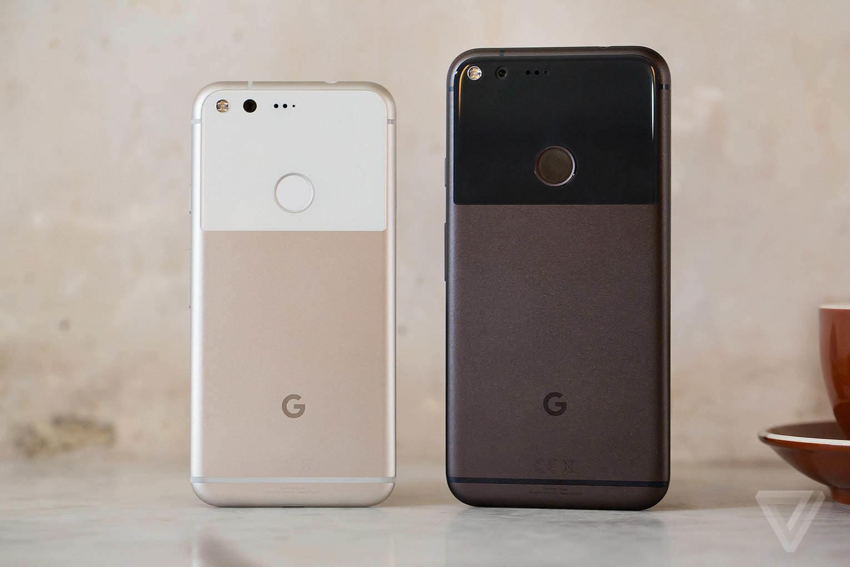 rsz google pixel phone 8393