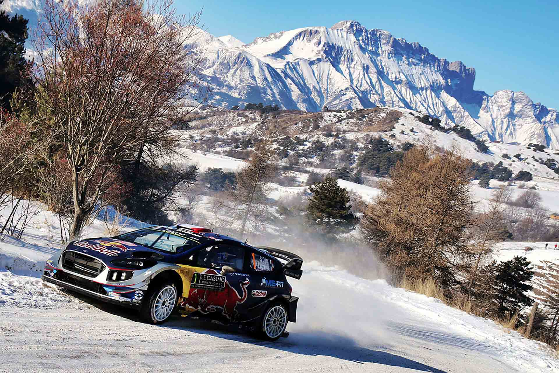 Rallye Monte Carlo 2017 113 372740 588314eb1