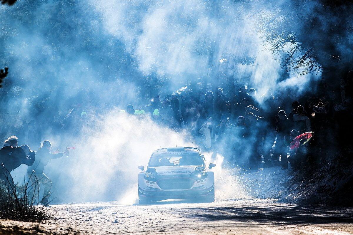 Rallye Monte Carlo 2017 117 373012 58847c283