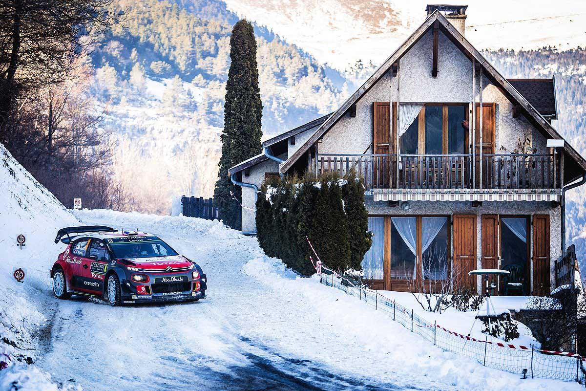Rallye Monte Carlo 2017 123 372928 58847c20b