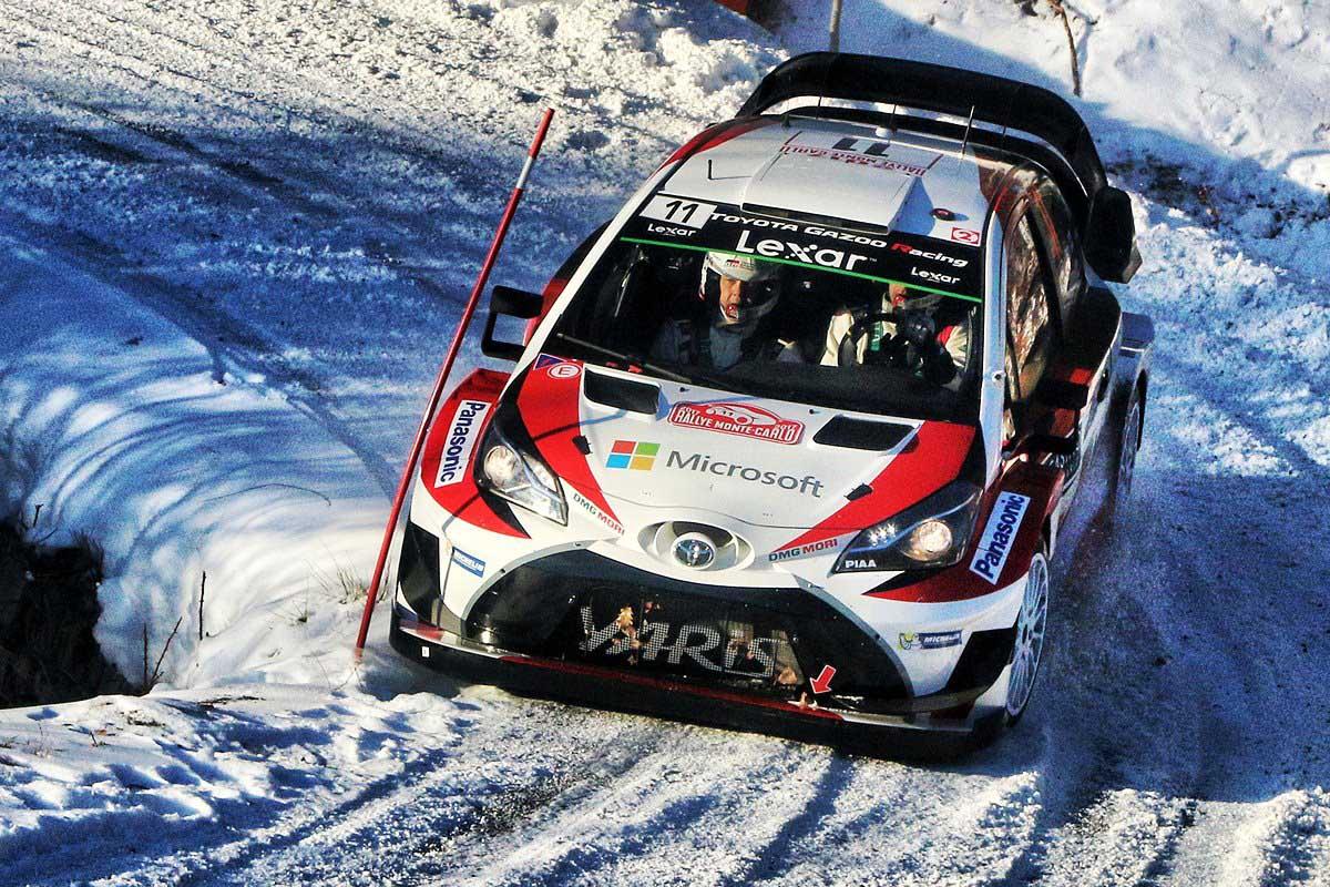 Rallye Monte Carlo 2017 126 372954 58847c230