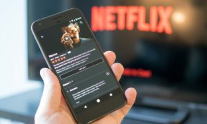 Netflix documentari gratis