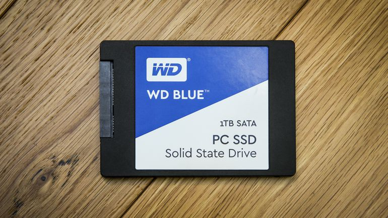 wd blue ssd 1tb 8637 003