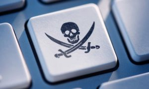 web internet piracy RF gettyc