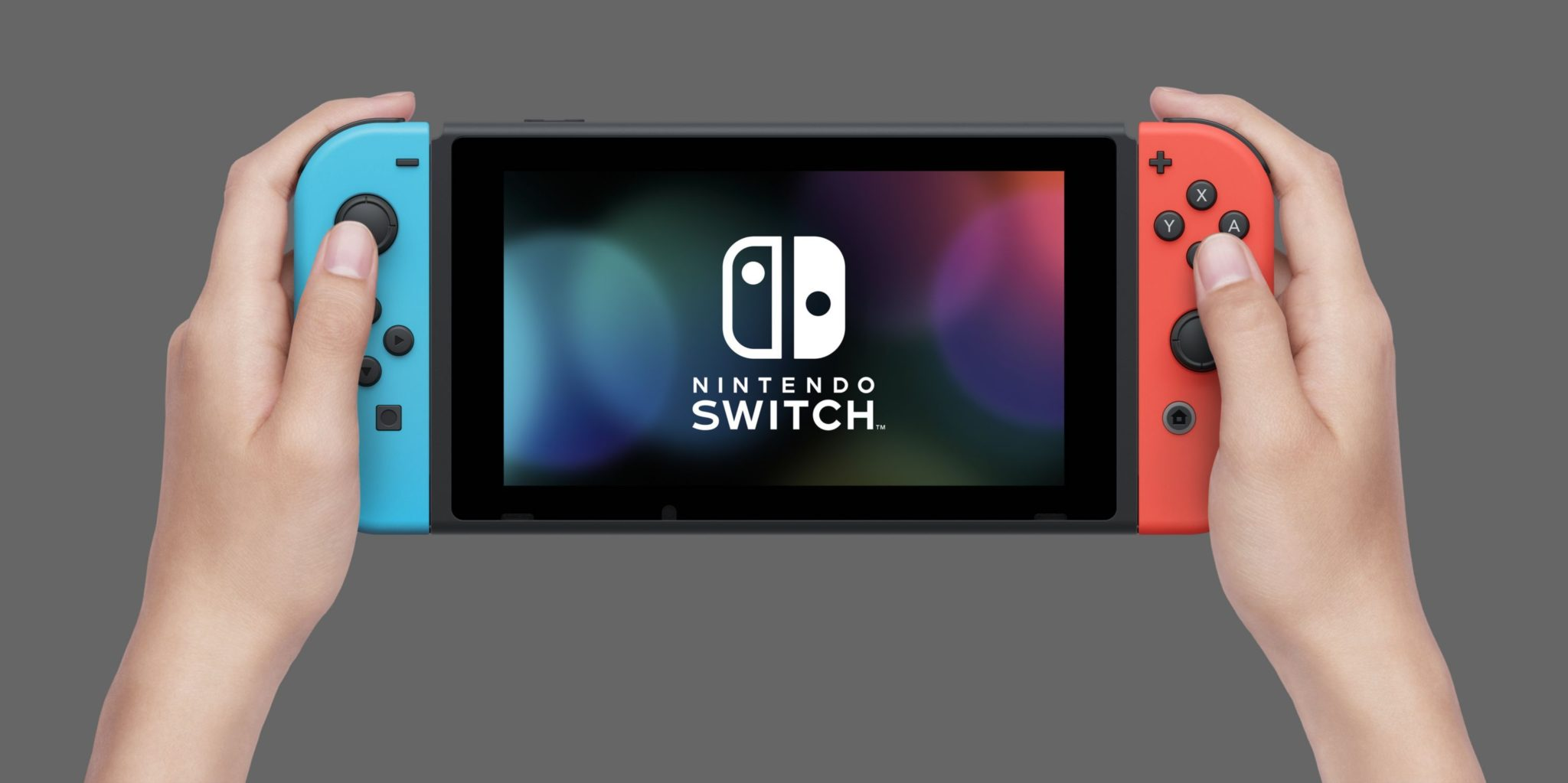 nintendo switch recensione della nuova console v14 32581