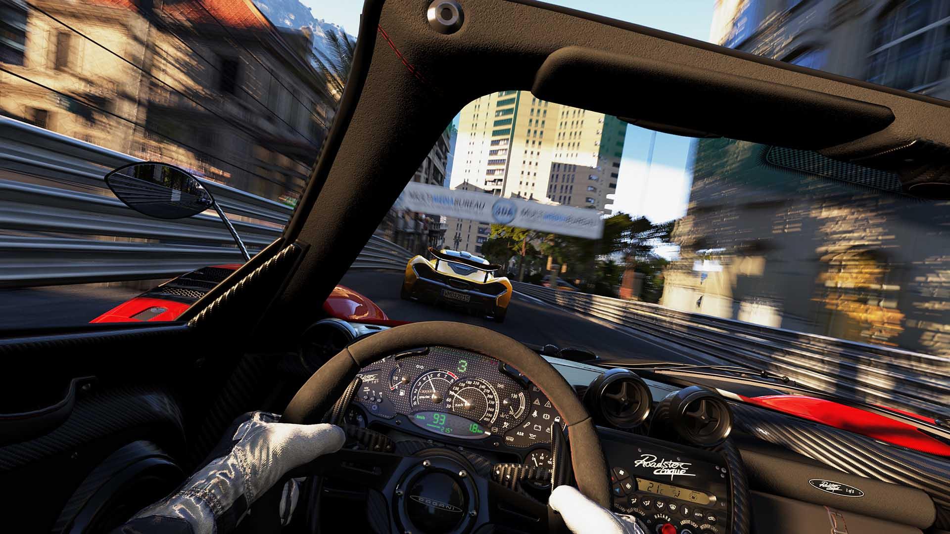 migliori simulatori per PC