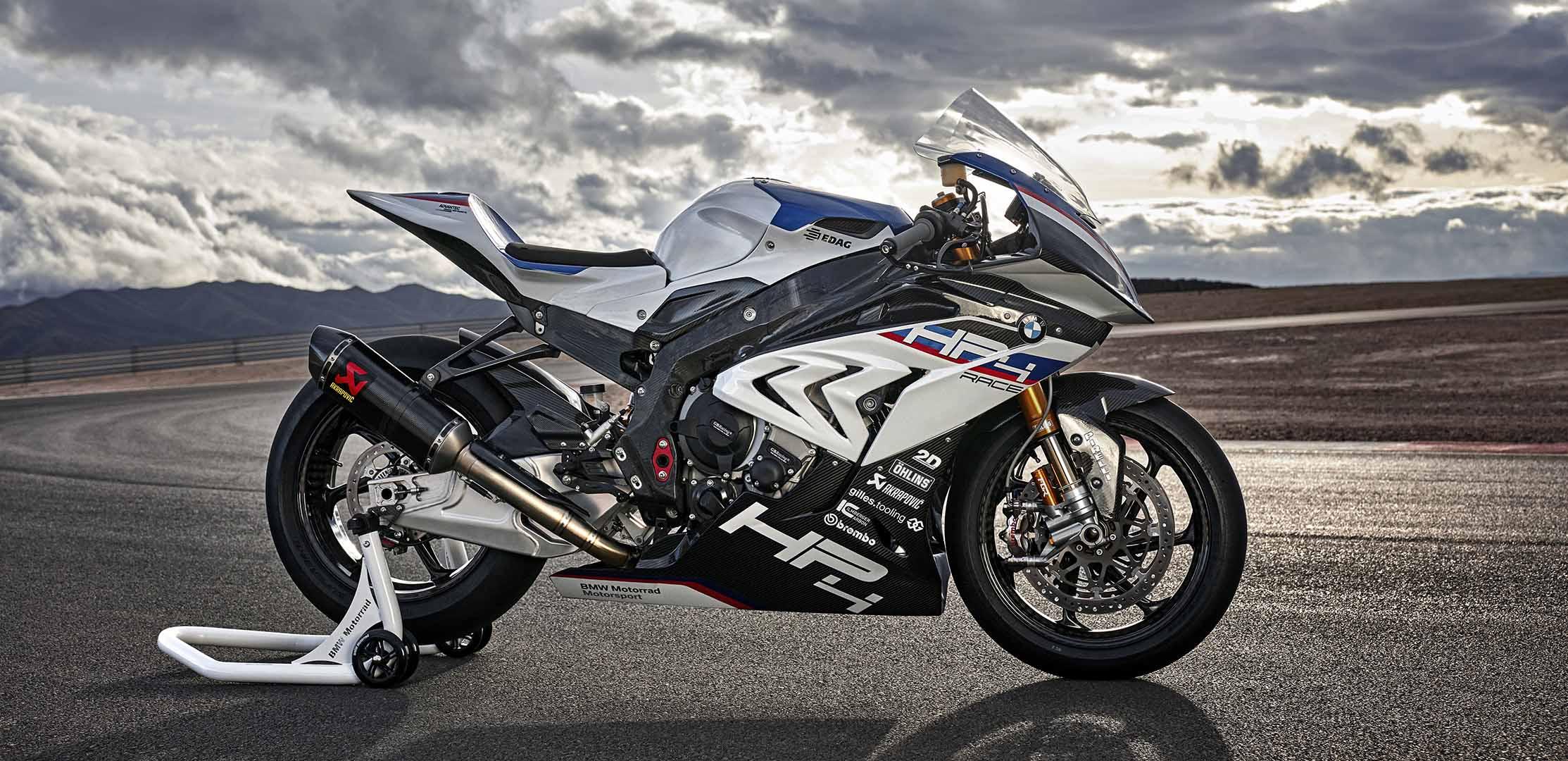 P90254419 highRes bmw hp4 race 04 2017