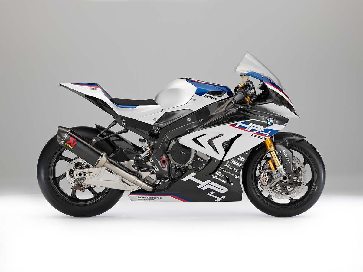 P90254447 highRes bmw hp4 race 04 2017