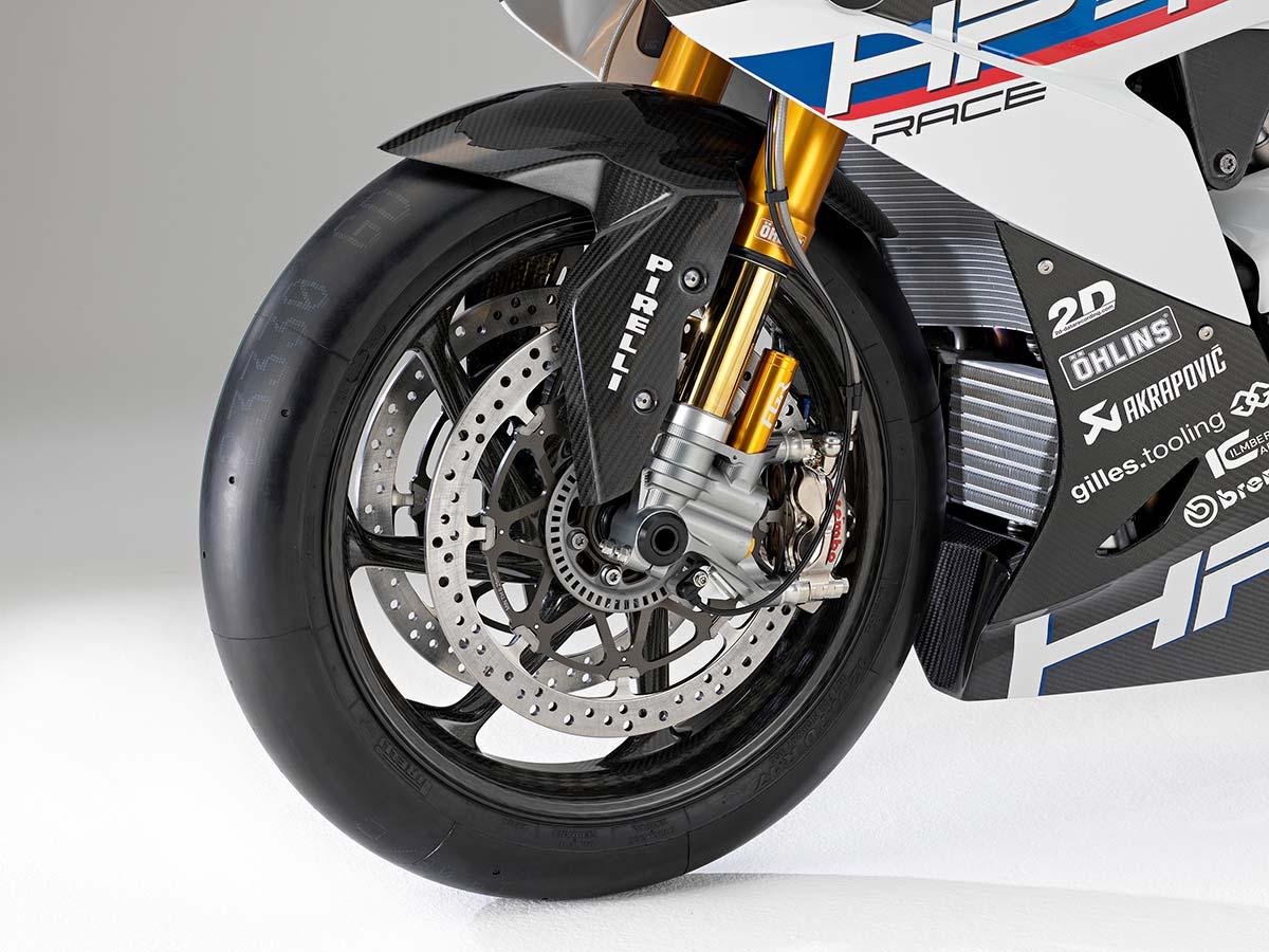 P90254456 highRes bmw hp4 race 04 2017