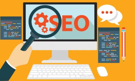 The importance of a sitemap to your SEO1