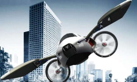 macchine volanti accessori indossabili.it
