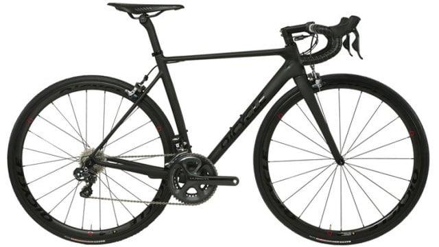 xiaomi iriding qicycle bike
