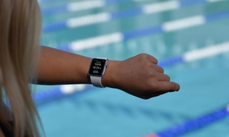 Swim.com Apple Watch 1 cropped