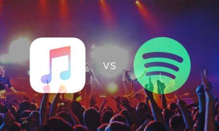 apple music vs spotify 2 e1438920081847