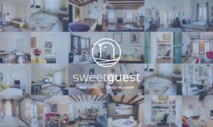 Sweetguest