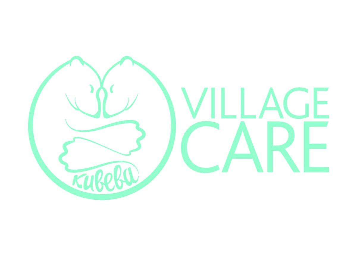 Logo VillageCare