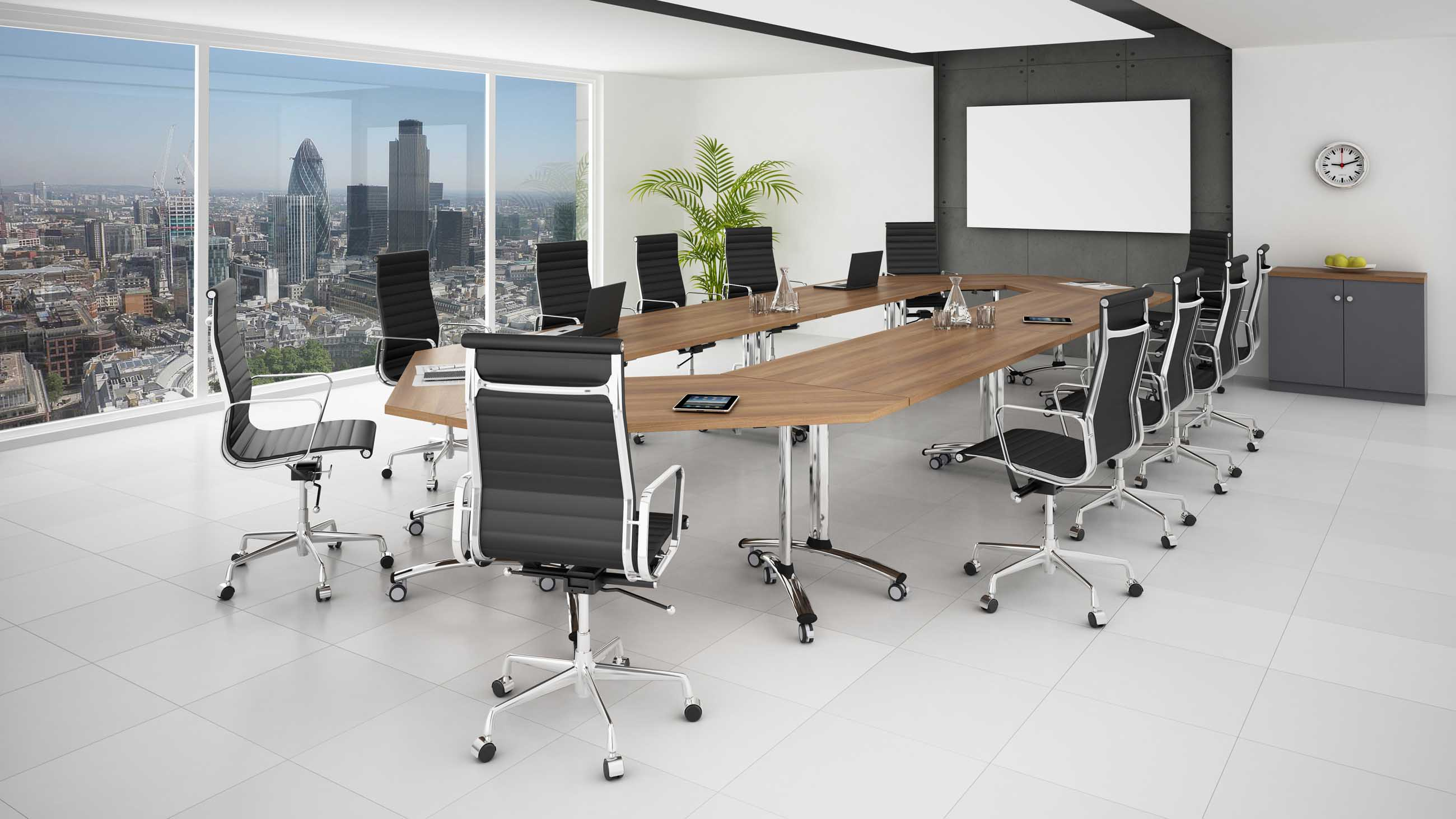 surprising ideas office pictures wonderful decoration 1000 images about office furniture on pinterest