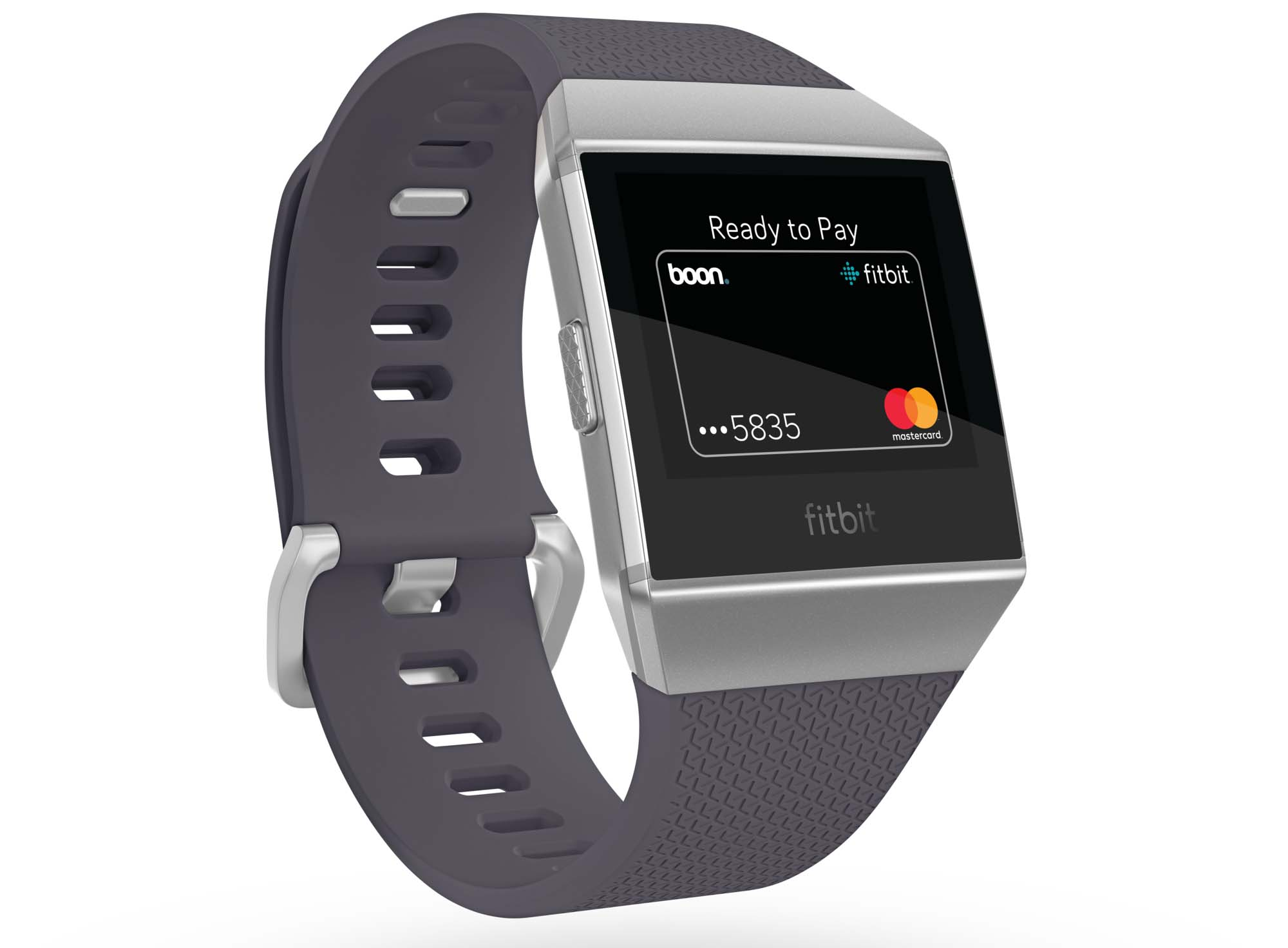 Ionic 3QTR Blue Gray Pay Mastercard Shadow 1