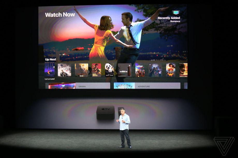 AppleTV.1505238156
