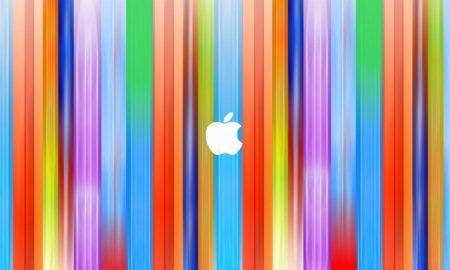 apple september 12 wallpaper