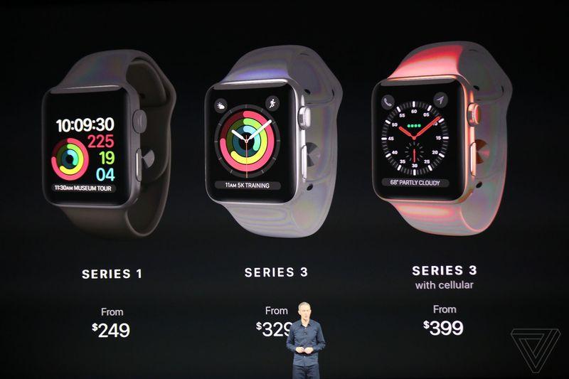 apple iphone 2017 20170912 10828