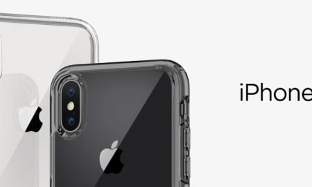 category banner iphone x