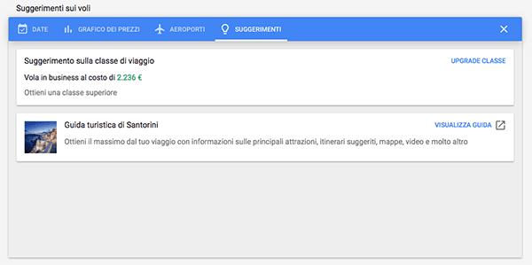 google voli5