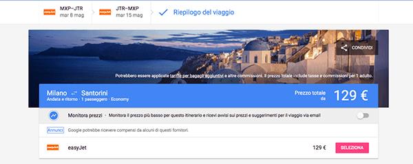google voli6