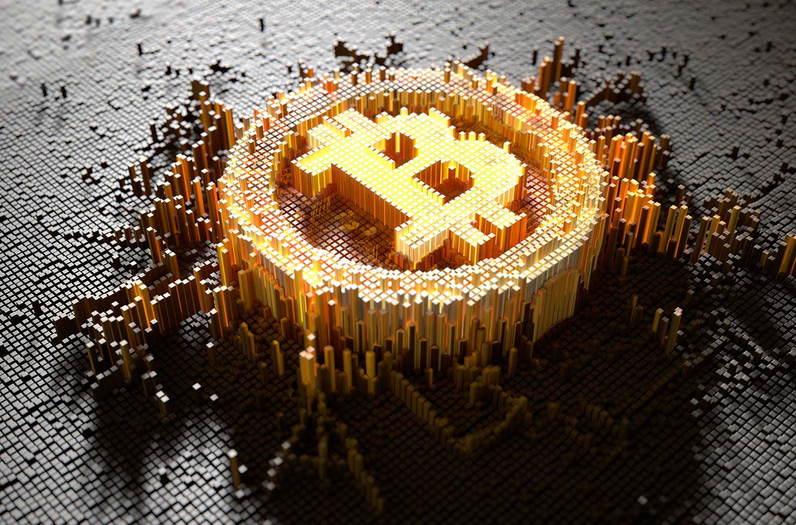 dove comprare bitcoin