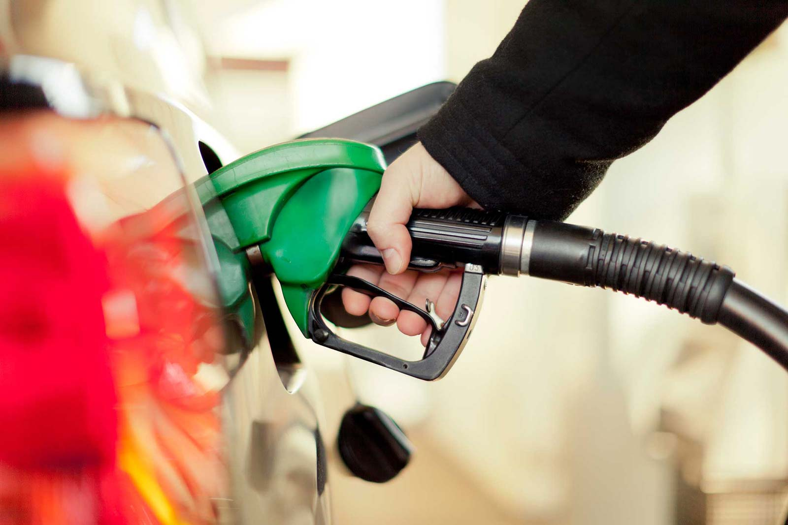 petrol prices october web