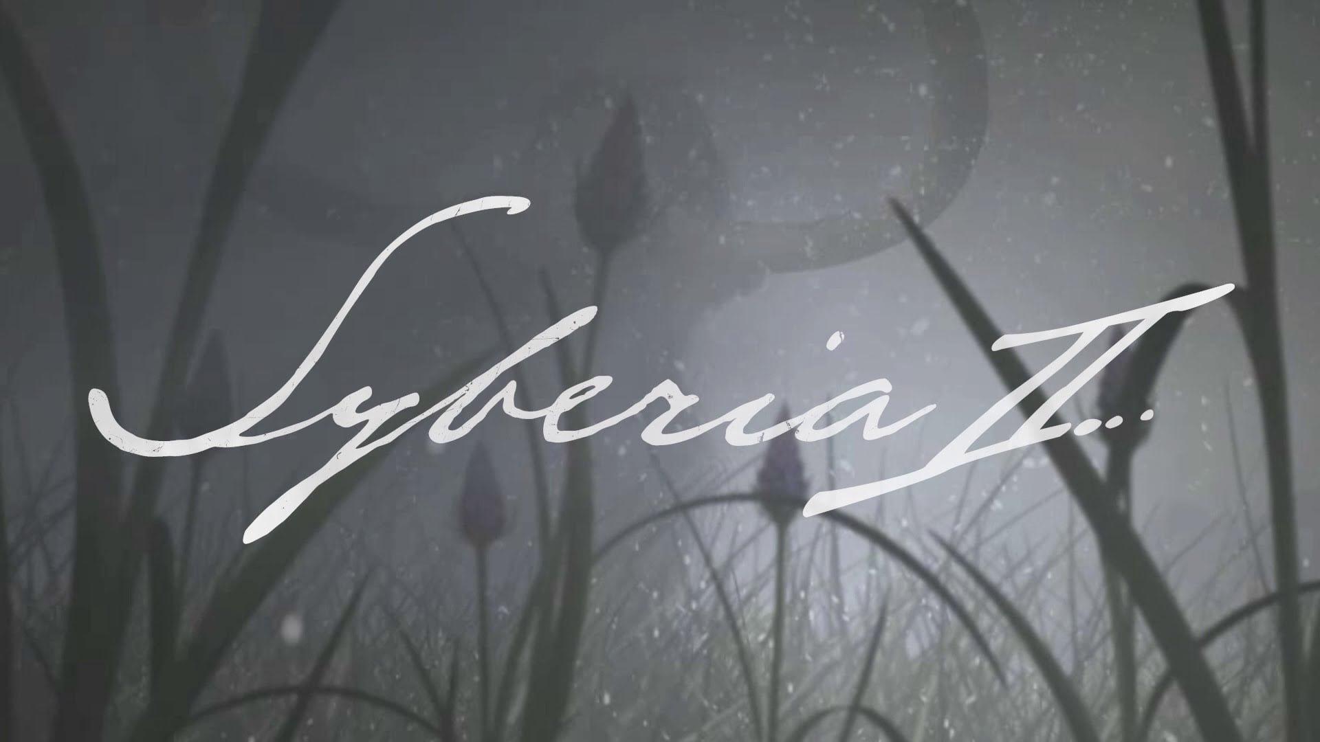 syberia 2 origin offre la ditta
