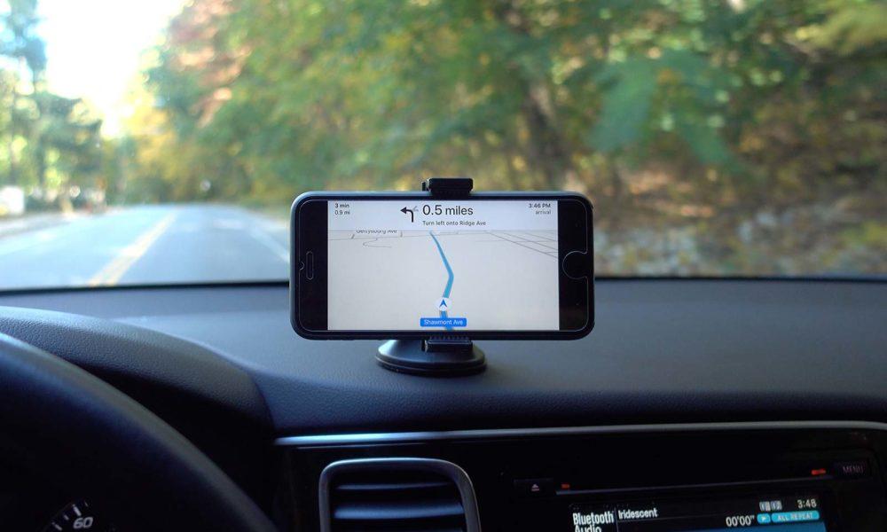 Qual il miglior navigatore gratuito per smartphone la for Miglior software arredamento interni
