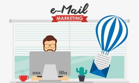 bigstock e mail marketing design 114495668