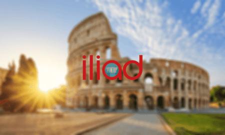 Come attivare Iliad