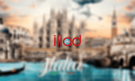 tempi portabilità Iliad