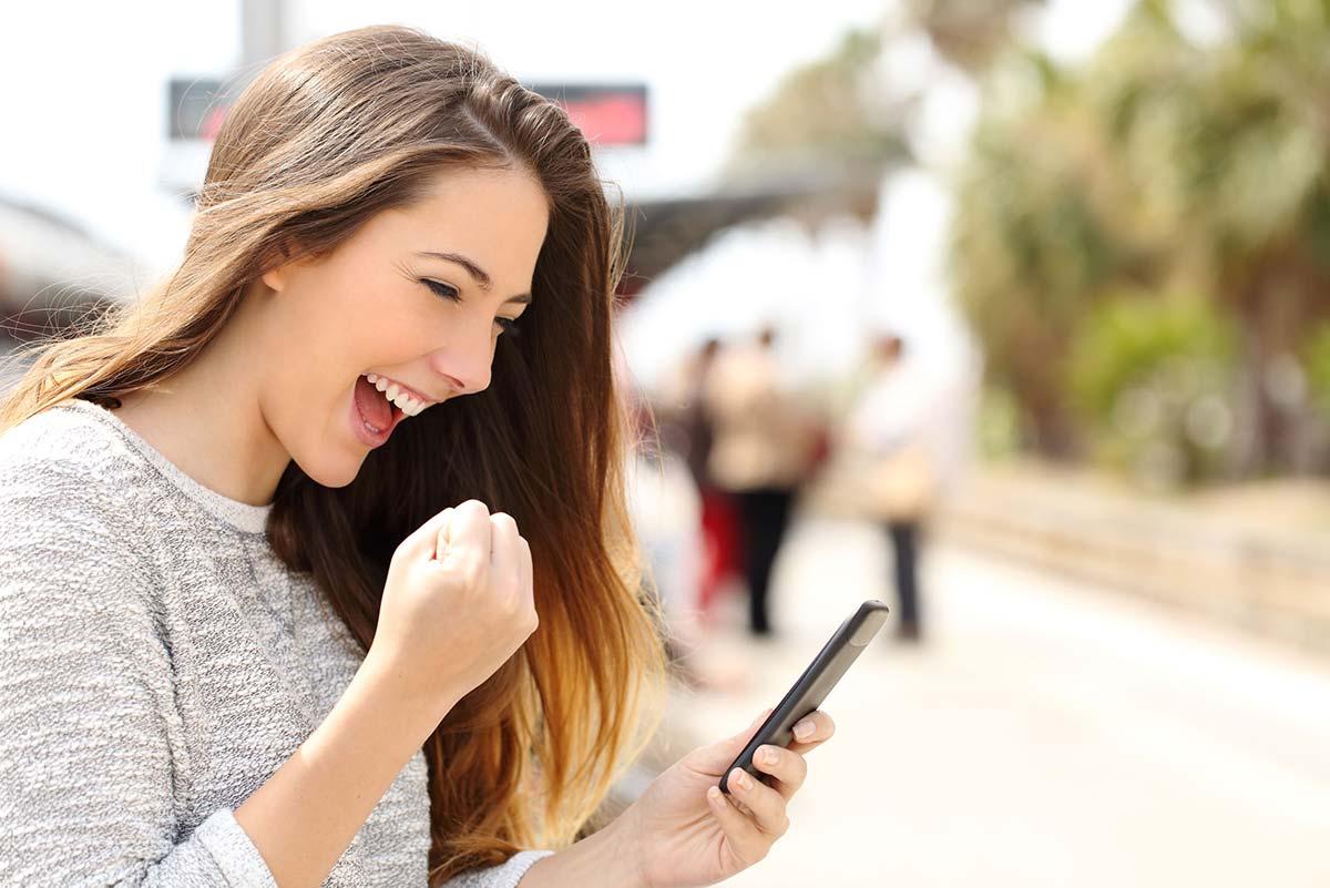 Prezzi tariffe cellulari