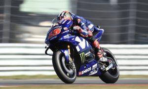 Orari TV MotoGP Assen Olanda