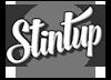 Stintup