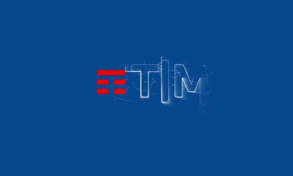 TIM Five IperGo