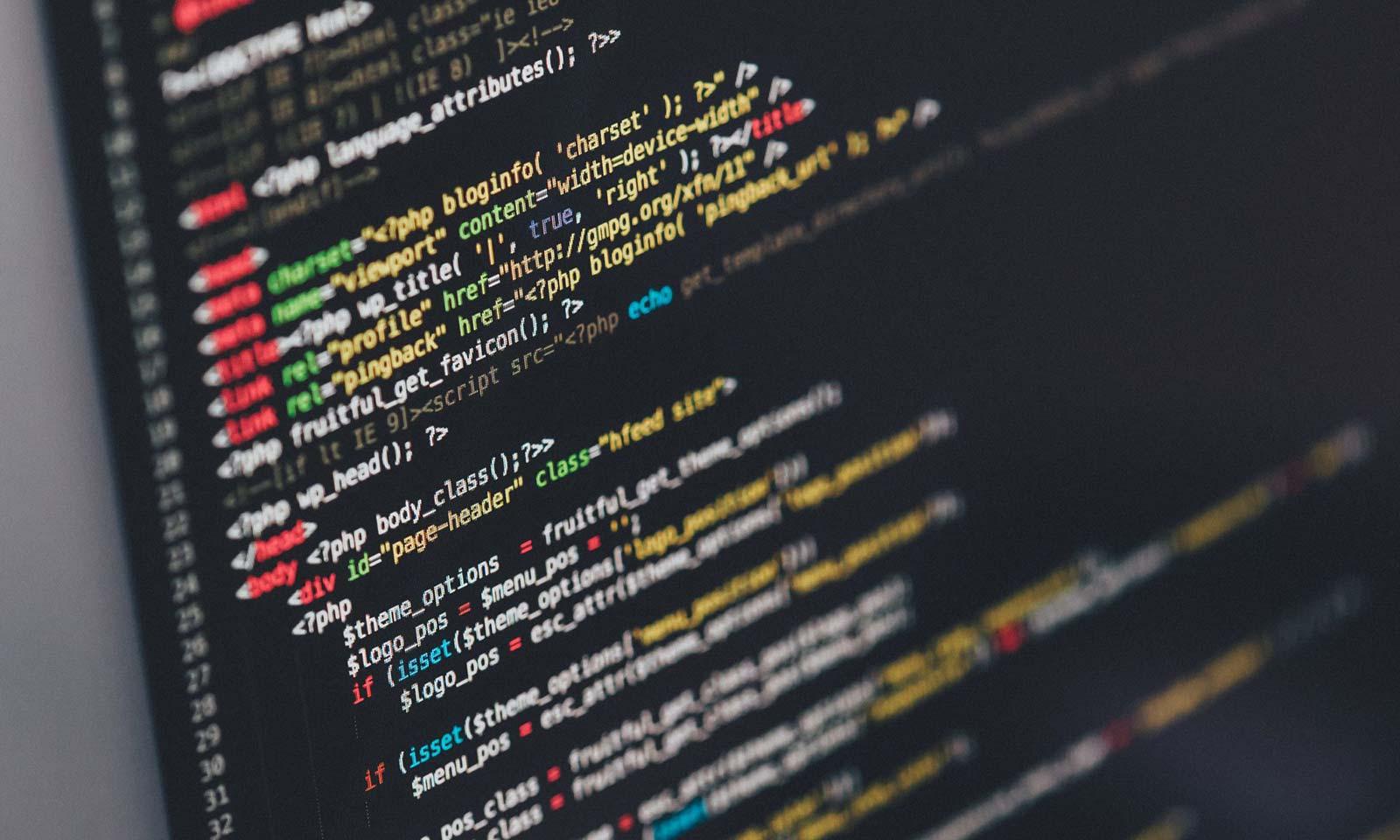 come aggiungere codice