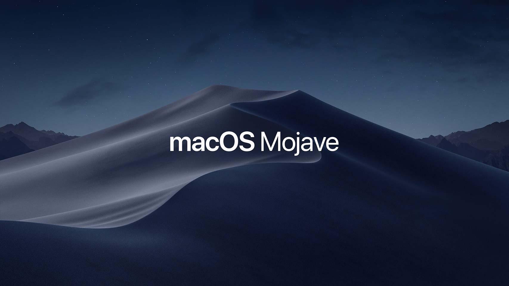Come installare macOS Mojave in un normale PC | Hackintosh 10 14