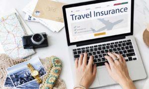assicurazione viaggi