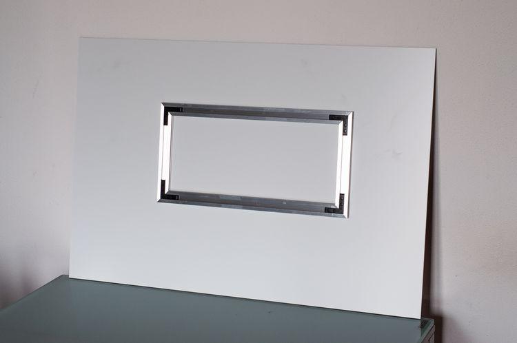 Alluminio-Dibond